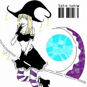 halloween_uranosan_j.jpg