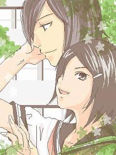 misuzu_shotaro_kyoto01.jpg