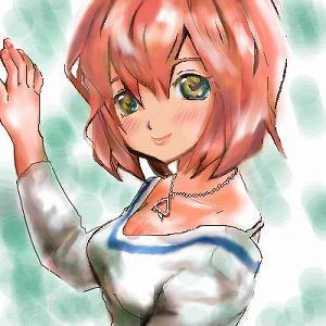 morisan_yasuhitosan.jpg