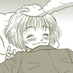 nadenade_yusura_s.jpg