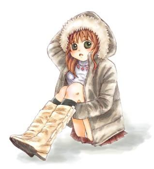 pants_sankaku_konagimaru_s.jpg