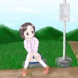 pants_sankaku_makara_s.jpg