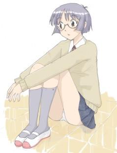 pants_sankaku_masumura_s.jpg