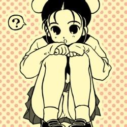 pants_sankaku_yusura_s.jpg