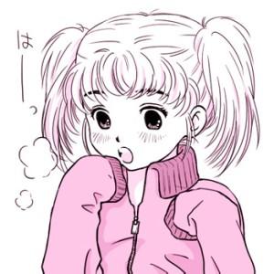sonota_sodehaa_yusura_s.jpg