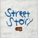 streetstory.jpg