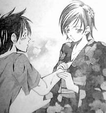 suzukayatta12-1.jpg