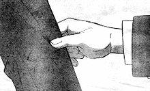tikubishougun_01-1.jpg