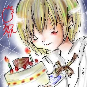 tukasa_birthday_gororisann.jpg