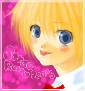 tukasa_birthday_mausan.jpg