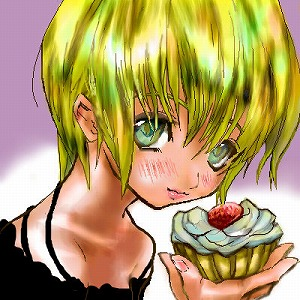 tukasa_birthday_yasuhitosan.jpg