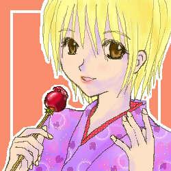 tukasatoame_by_shizukusan.jpg