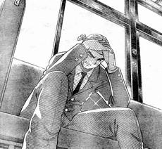 yabukibankai18-1.jpg