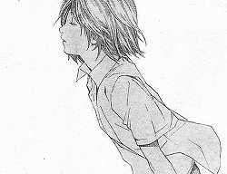 yomikiri_deathnote05.jpg