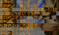 20070104090926.png