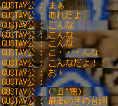 20070104090945.png