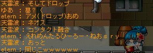 2007060414.png