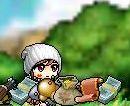Maple001600.jpg