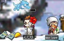 Maple003737.jpg