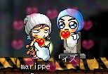 Maple0088xizu.jpg