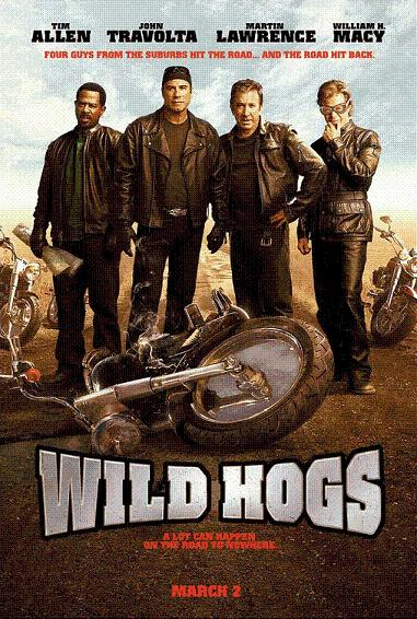 wildhogs1_large.jpg