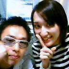 20050518_1800_0000.jpg