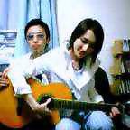 20050522_2148_0000.jpg