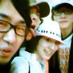 20050528_2118_0000.jpg