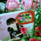 20050606_0041_0000.jpg