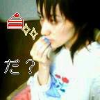 20050627_0054_0000.jpg