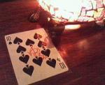 card202342000.jpg