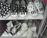 shoe0071923000.jpg