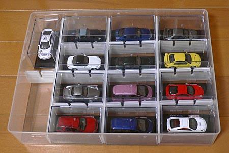 box_1.jpg