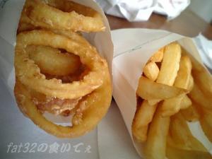 image-onipote20070225.jpg
