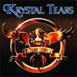 KRYSTAL TEARS-A Barnd New Life