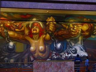 bellas artes 6