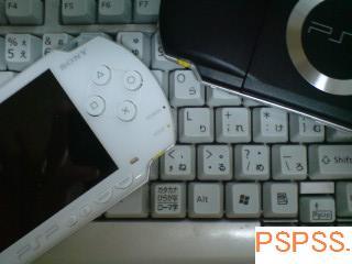 pspss00