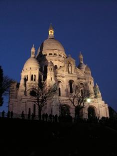 PARIS71-Montmantre.jpg