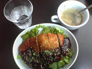070225_味噌カツ丼