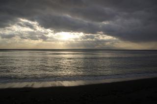 20070311 三戸浜
