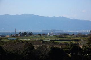 20070312 塔の台 江ノ島