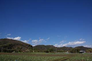 20070312 高円坊