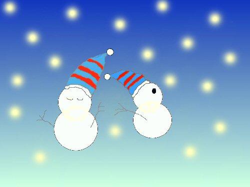 Blig-SnowDays.jpg