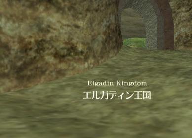 20060110115431.jpg
