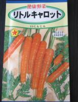 carrot1.jpg