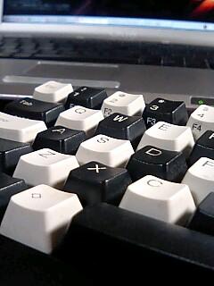 20070401003841