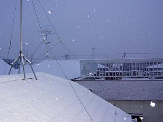 snow_s.jpg