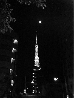 tokyotower_s.jpg