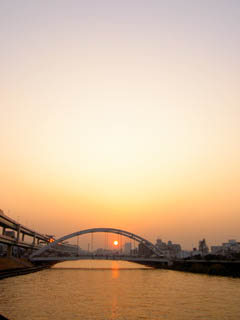 toshima_s.jpg