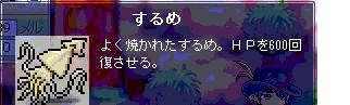20060705211437.jpg